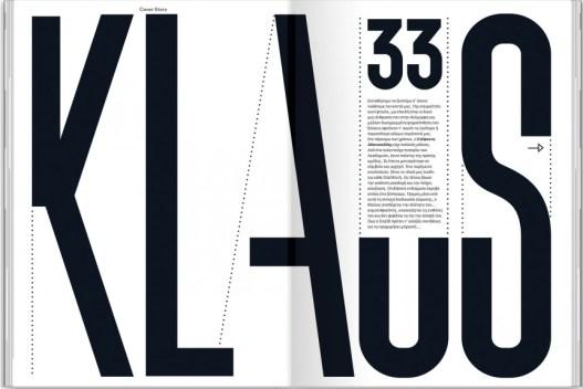 963980_PAOK-FC-Magazine-Klaus-1