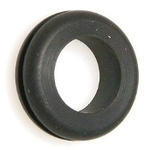 1/2″ Firewall Grommets, 20 Pack
