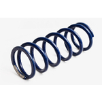 Coil Over Springs-