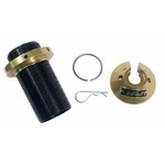 A1 Pro Shock Smooth Body 5″ Coil Over Kit