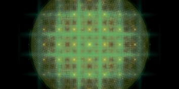 mosaic_eye