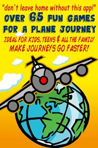 plane_games_300x200