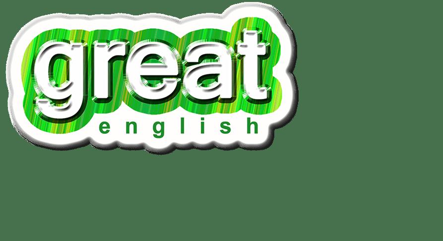大阪梅田英会話 GREAT English