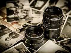 TEN ways to improve and promote your photography company