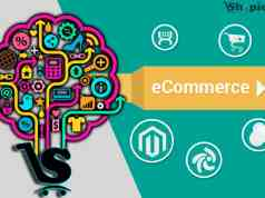 Ecommerce Best Practices for Setup Online Store in a Stunning Way