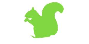 Eichhorn-Logo