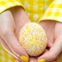 18 creative and amazing ways to decorate easter eggs