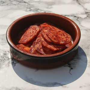 GBOF Premium Pepperoni min