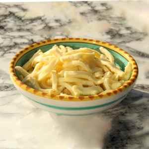 Napoli Cut Fior Di Latte Mozzarella Cheese