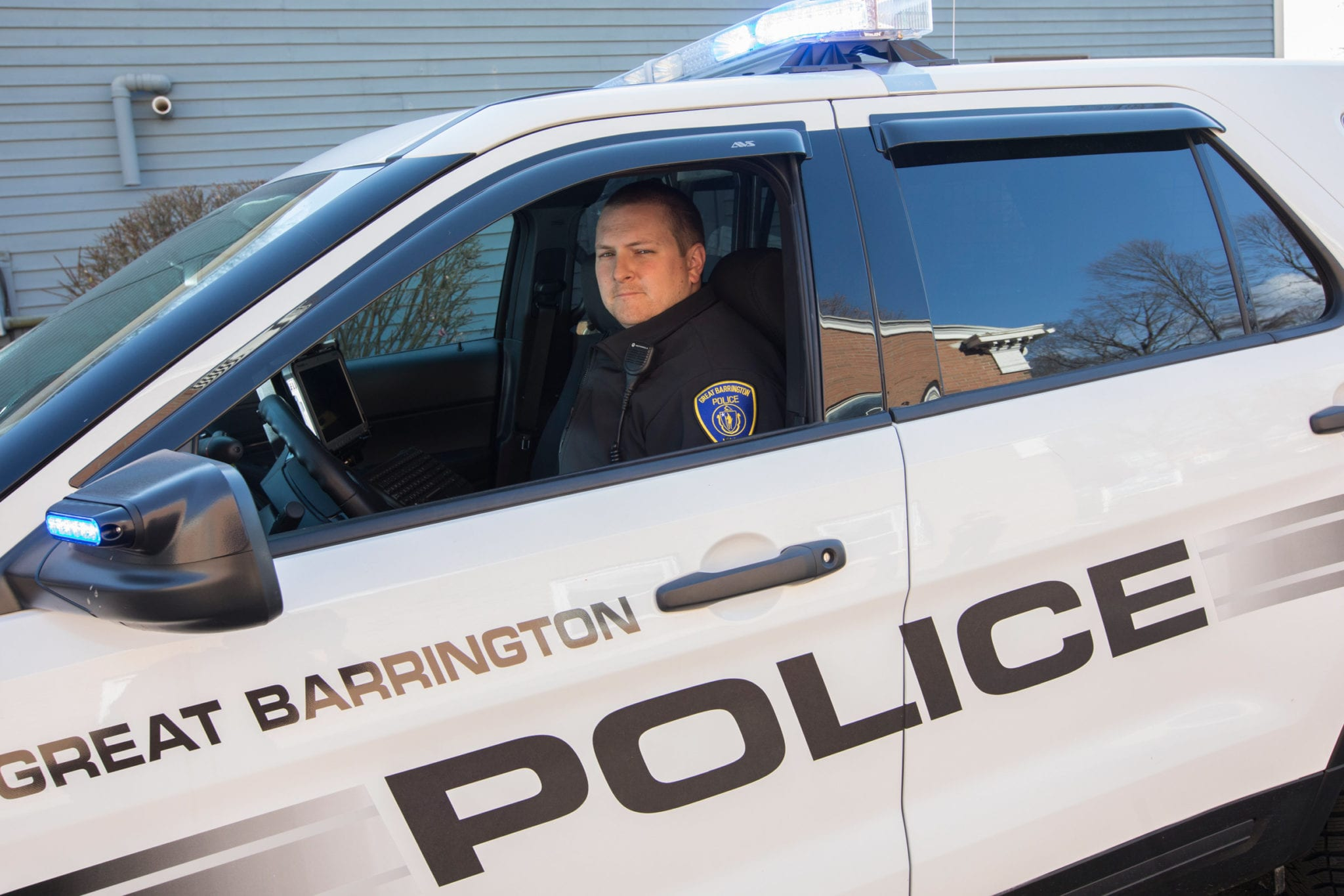 GreatBarringtonPD31_88
