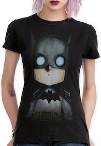 Batman Uminga Style