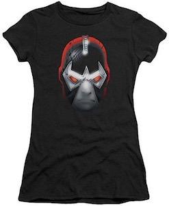 Bane Head Women's T-Shirt