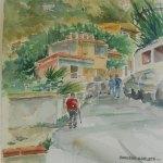Ischia Monterone