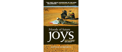 Mood of Future Joys