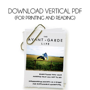 Download Vertical PDF