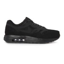 Nike Air Max 1 all black