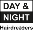 Day & Night Hairdressers Amsterdam