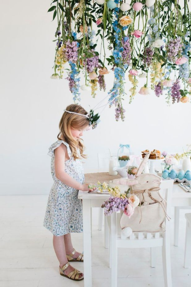 Easter styling inspiration 12