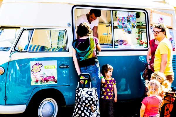 EkoTown-Biologisch-Lifestyle-Festival-ice-cream-van