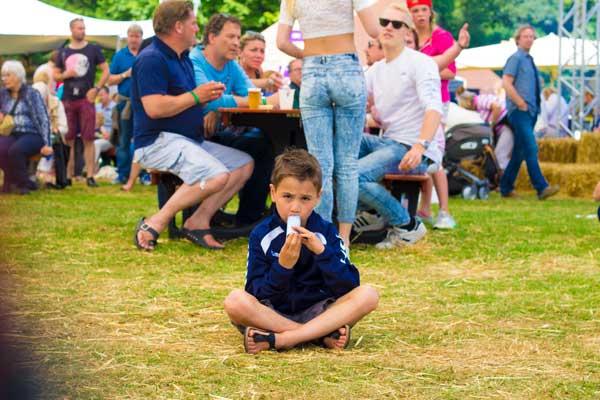 EkoTown-Biologisch-Lifestyle-Festival-kid