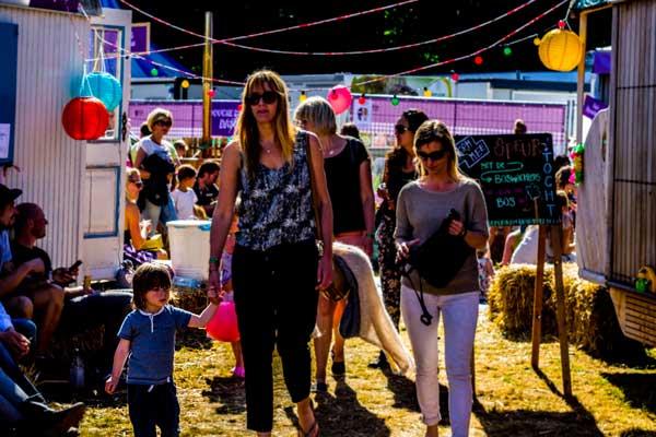 EkoTown-Biologisch-Lifestyle-Festival-kinderen