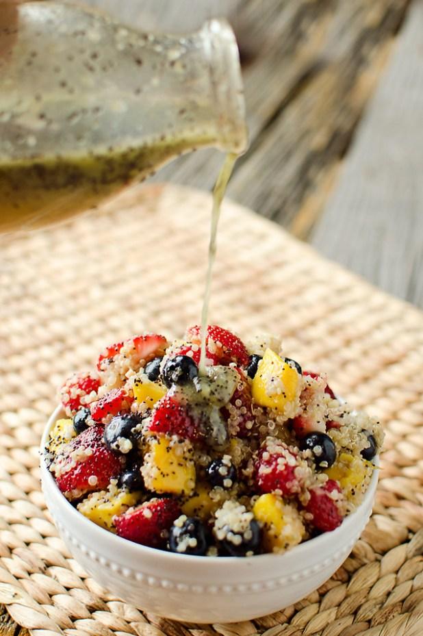 fruit-als-ontbijt