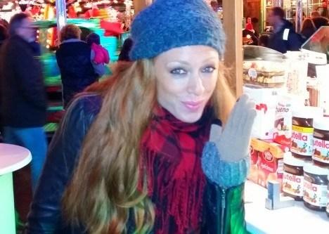 Valentijnstip: Samen Frambozen-Chiazaden Bonbons Maken