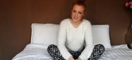 Zwangerschapsupdate 12 weken: zwangerschapsklachten & oplossingen
