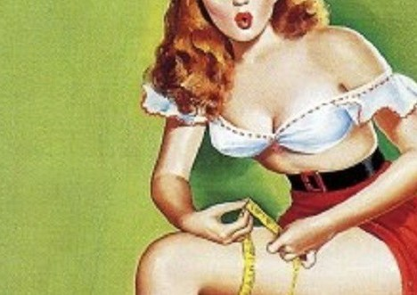 Notella – The Raw, Vegan, Sugar Free Answer to Nutella