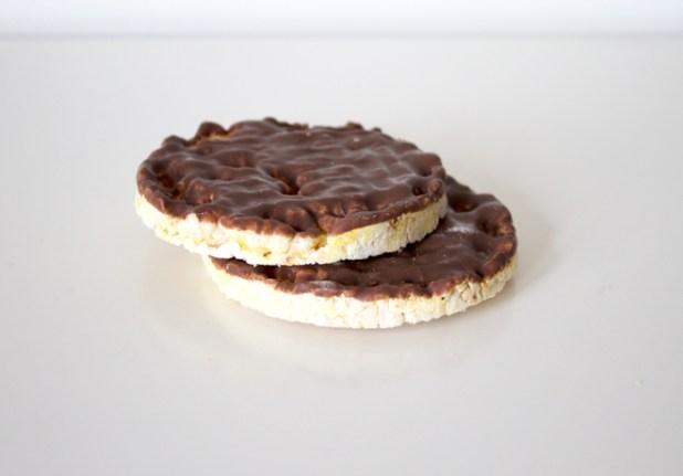 ah-to-go-snack-leev-maiswafel