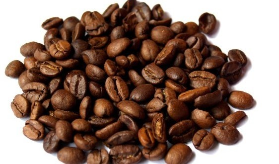 Health benefits of coffee for endurance and resistance performance