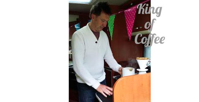dad-the-coffee-king