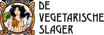 Order the Mc2Burger from de vegetarische slager online