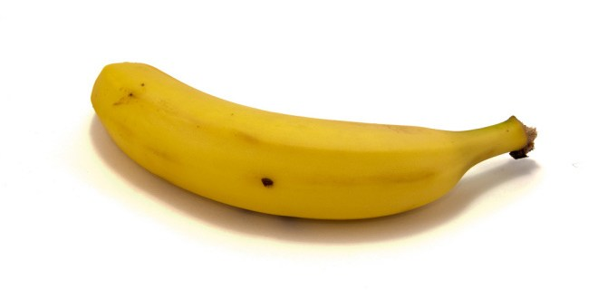 Do Bananas Make You Gain Weight Great Body Skin