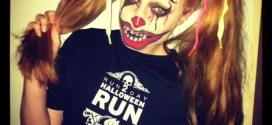 Run2Day Halloween Run