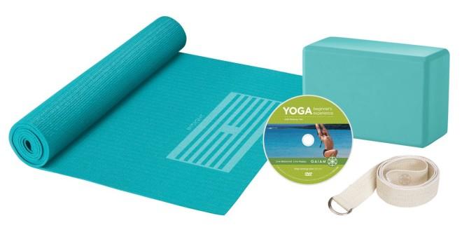 moederdagcadeau's-voor-fitte mama's-yogakit