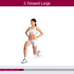 App of the Day: Runtastic Butt Trainer