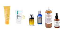Sensitive Skin: These Are My Routine And Gentle Products