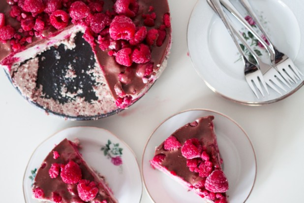 vegan-white-chocoate-cheesecake