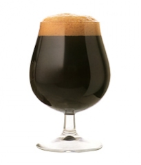 https://i2.wp.com/greatbrewers.com/sites/default/files/images/Substyle%20-%20Specialty%20Stout.preview.jpg