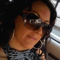 Patron: Krista Brown