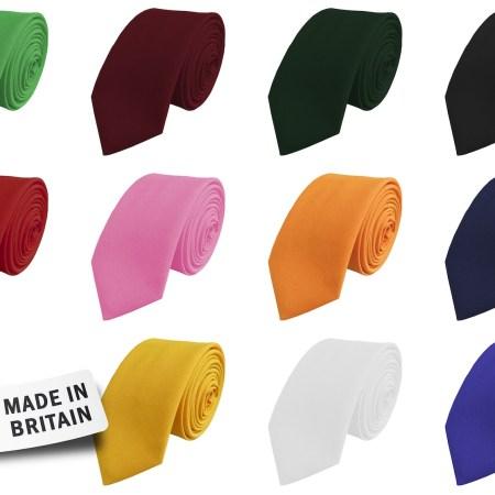 41d84dea1c50 Blog - Great British Tie Club