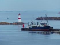 Saint Pierre & Miquelon