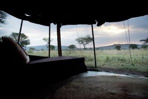 dunia_view_from_guest_tent