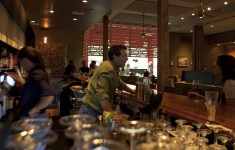 Image of Downtown Kitchen Tucson That Everyone Can Make Easily