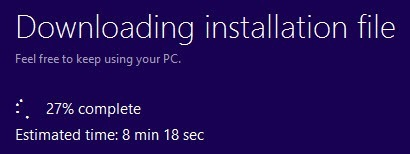 download-windows-iso