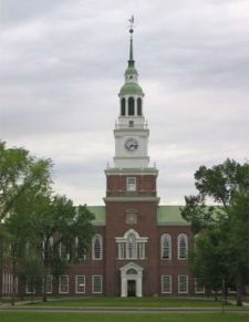 275px-dartmouth_college_baker_building.jpg