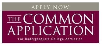 Image result for common app logo