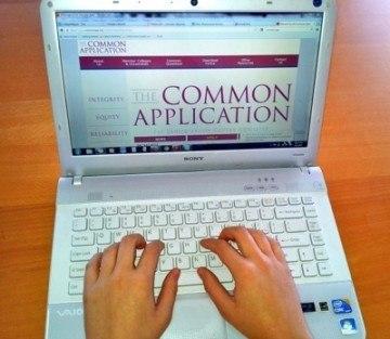 Common application essay      word limit meme JFC CZ as