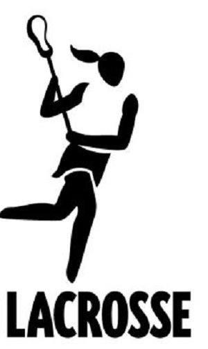 Lacrosse_logo